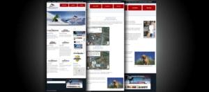 Storm Mountain Orthopaedics Portfolio